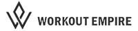 Workout Empire