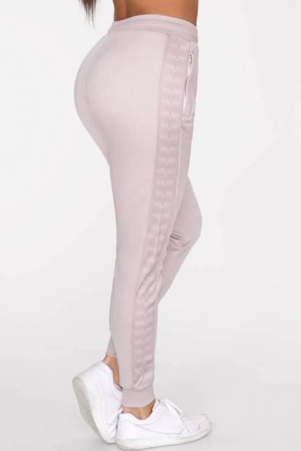 Gavelo Track Pant Rosé