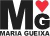 Maria Gueixa