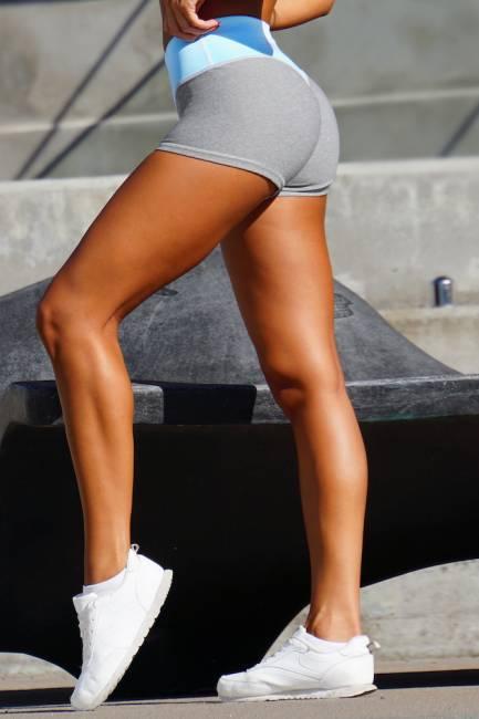 Gavelo Shorts Malibu